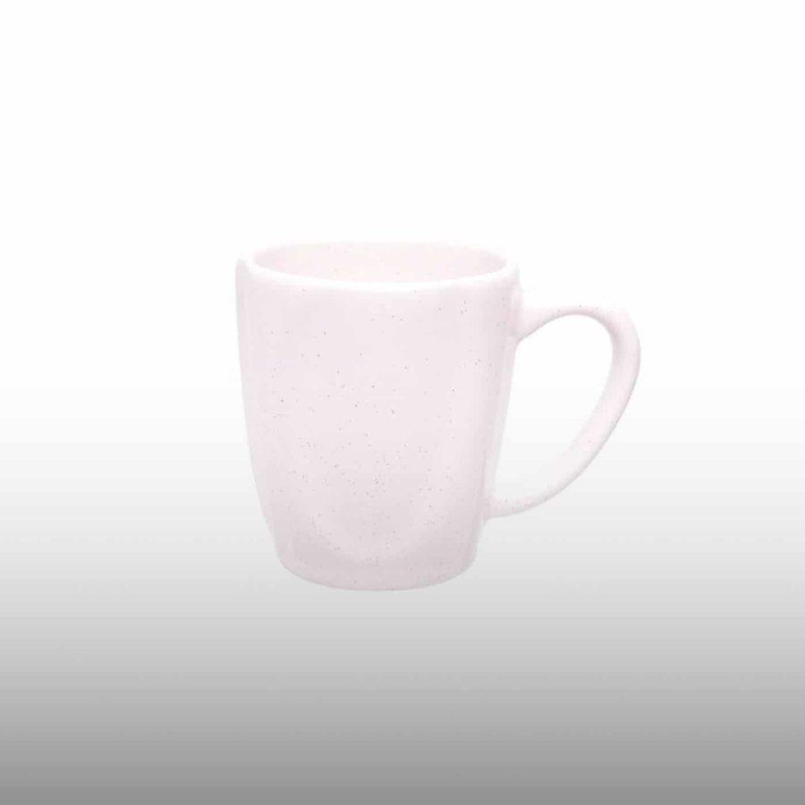 Caneca ryo pink sand 380mL