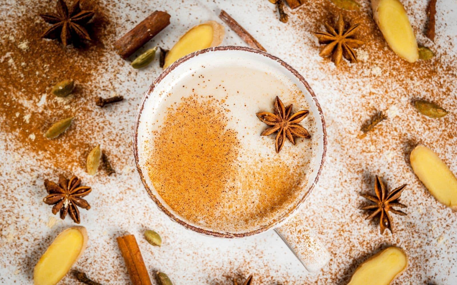 capa-blog-du-jardim-chai-homemade-receita-caseira
